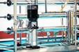 咸陽車用尿素設備,車用尿素設備報價,EDI設備