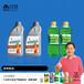 岳阳玻璃水防冻液设备成产厂家