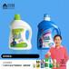 福建洗衣液设备生产厂家