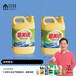 安徽洗化设备生产厂家(洗衣液,洗洁精等)
