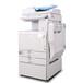 广州番禺区高速激光打印机数码复印机出租正规公司