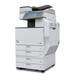 广州荔湾区西场打印机维修加碳粉