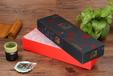 2018微商做什么赚钱?一个靠谱的央企合作伙伴——东阿百年堂阿胶300g宠爱之名礼盒