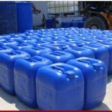 沙棘籽油生产厂家现货90106-68-6