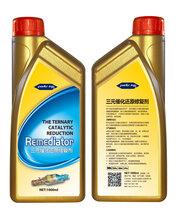 汽车清洗三元催化清洗剂免拆进气系统免拆三元催化净化器清洗剂图片