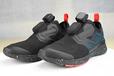 新墨斯智能運動鞋