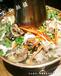 有名的新疆美食——烤全羊