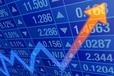 影响股市的因素有哪些?