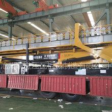 不銹鋼角馳壓瓦機760型不銹鋼角馳壓瓦機_產品中心圖片