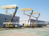 甘肃兰州18米高空压瓦机高空制瓦机厂家