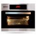 供青海商用厨房设备和西宁橱柜特点