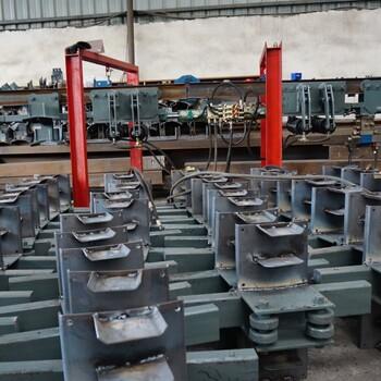 礦用液壓單軌吊廠家150米單軌吊煤礦單軌吊