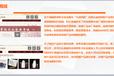 深圳文化产权交易所挂牌上市