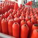 北京电站拦污浮筒质量好