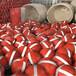 眉山耐酸碱PE浮球供求信息