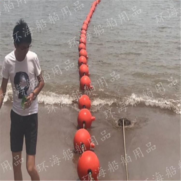 哈尔滨水上乐园警示浮球哪家好