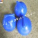 博尔塔拉水上养殖拉网浮球哪里有销售