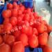 丹东旅游区安全警示浮子批发市场