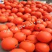 枣庄拦污塑料浮球专业生产厂家