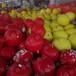 锡林郭勒直径40公分警示浮球零售