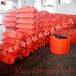 宁波6001000夹管浮筒专业生产厂家