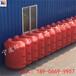 东莞海上输送柴油用管道浮子厂家供货