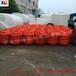 丽水耐磨损管道浮筒交易市场