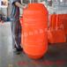 西双版纳海洋穿管子浮筒批发市场