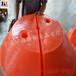安康水上排泥管浮桶供求信息