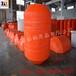 泰安PE组合式浮桶最新价格查询