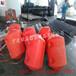黄山吹填造陆疏浚管浮筒招代理