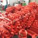 唐山管径20公分抽砂管浮筒品质保证