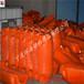 常州管径20公分抽砂管浮筒招商信息