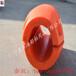 广州10寸管抽砂浮筒供求信息