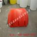 桂林吸沙管道浮筒規格型號