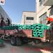 漳州抽砂船大浮力管道浮筒哪里有销售