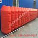 泰安20寸PE管子浮筒欢迎批发商