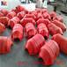 阿克苏抽砂疏浚管道浮筒零售最低价