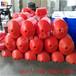 普洱海上输油管道浮体批发市场
