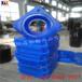 天津海上输送柴油用管道浮子全国哪家好