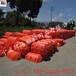 葫芦岛海上输送柴油用管道浮子零售最低价