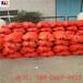 红河优质套管浮体专业生产厂家