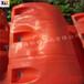 安阳700800出口管道浮筒零售最低价