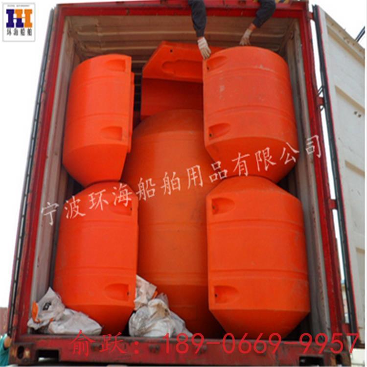 广州优质套管浮体规格型号