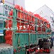 贵阳塑胶清淤管道浮筒专业生产厂家