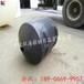 漯河管径200mm耐酸碱浮筒规格型号