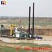 巴彦淖尔海上输油管道浮筒专业生产厂家