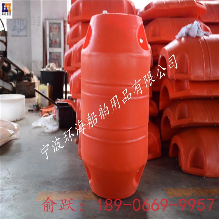 河池胶管孔径120mm塑料浮子批发最低价