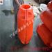 衢州河道抽沙浮筒厂家供货