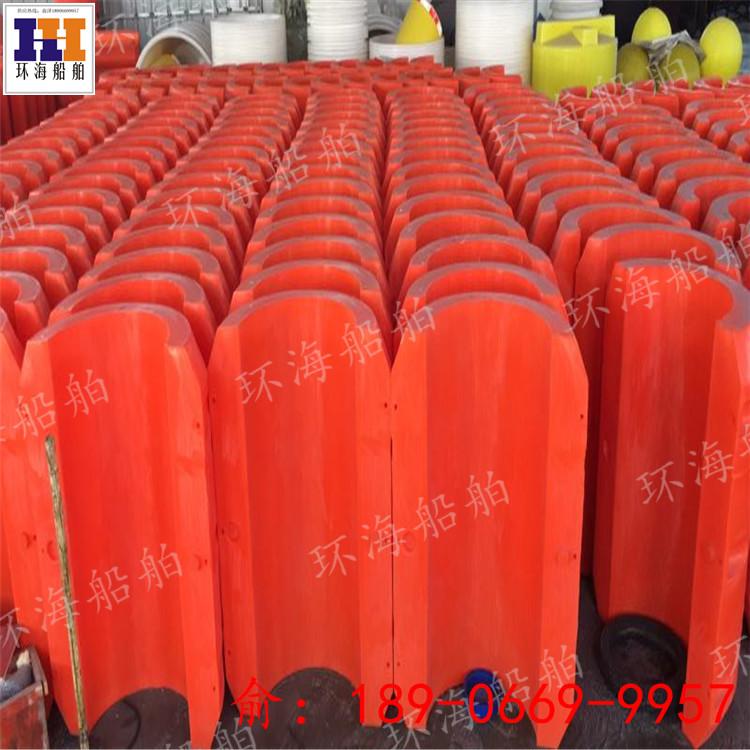 泉州管径20公分抽砂管浮筒规格型号